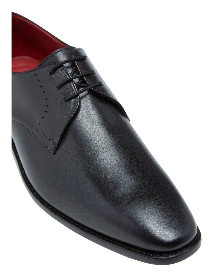 Montgomery Goodyear Welted Shoe image 4