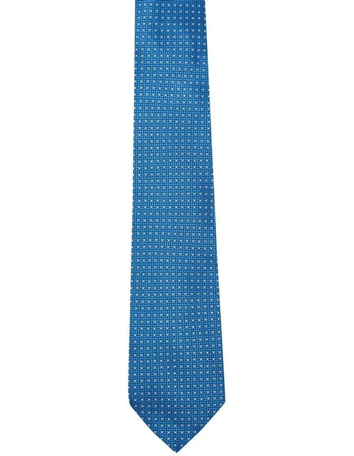 Silk Diamond Tie image 1