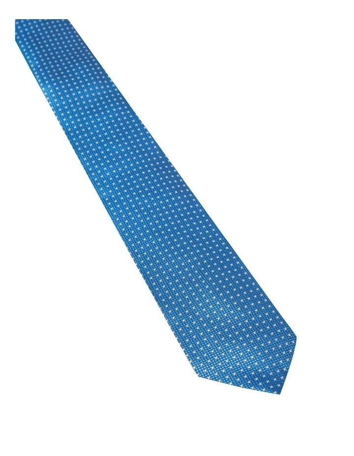 Silk Diamond Tie image 2