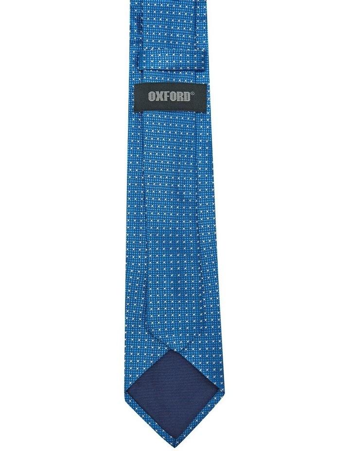 Silk Diamond Tie image 3