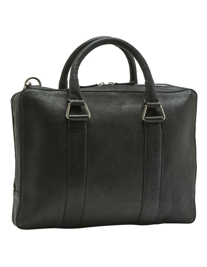 Lambert Leather Briefcase image 1