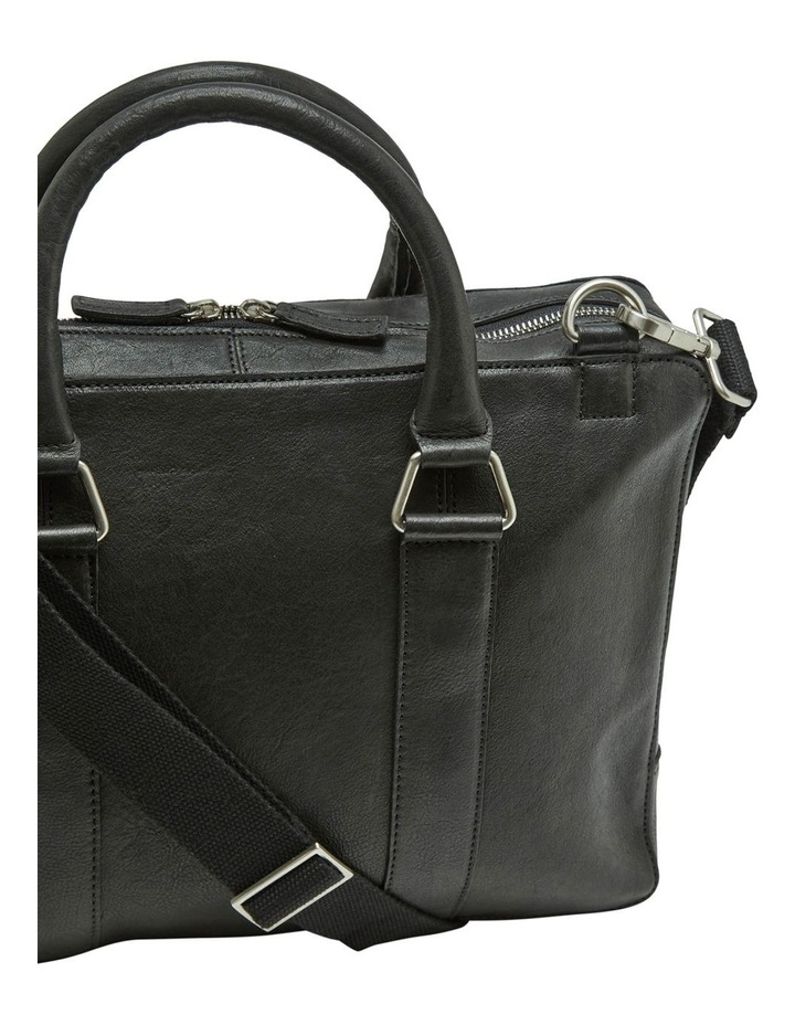 Lambert Leather Briefcase image 4
