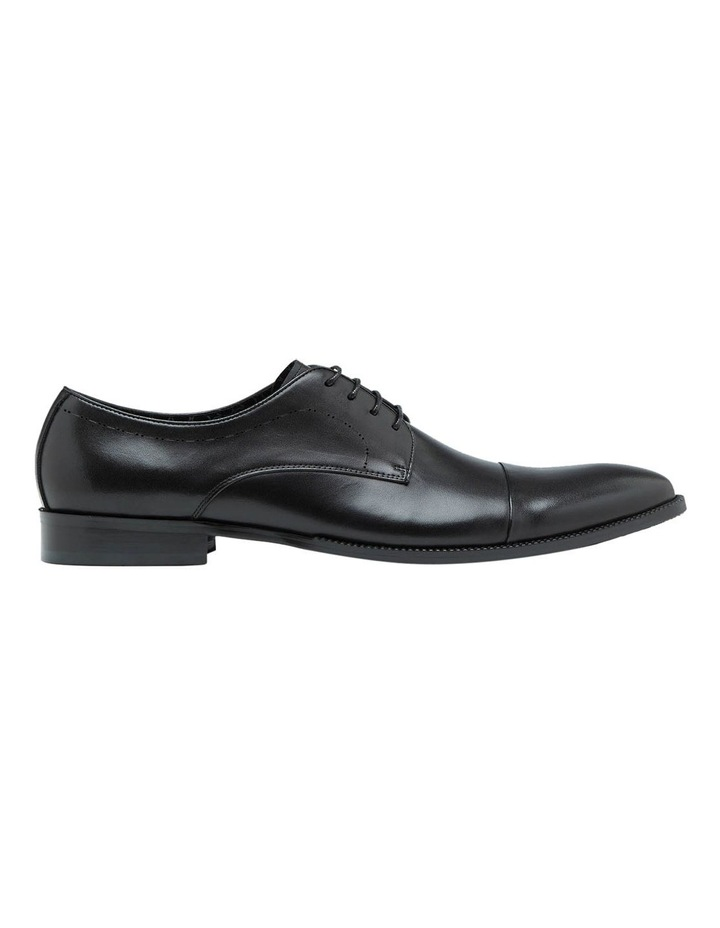 Lewis Leather Derby Shoe image 1