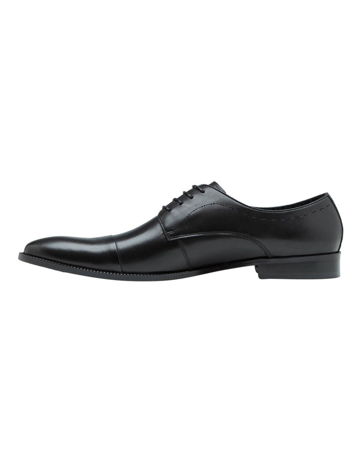 Lewis Leather Derby Shoe image 2
