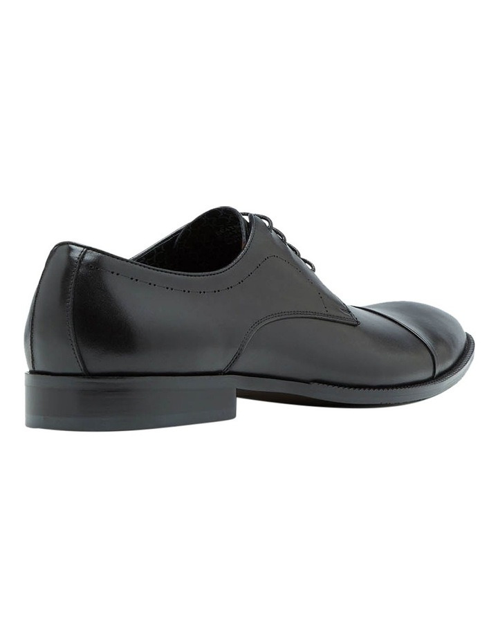 Lewis Leather Derby Shoe image 3