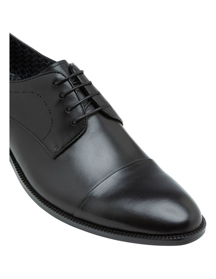 Lewis Leather Derby Shoe image 4