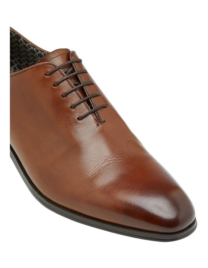 Clarence Oxford Dress Shoe image 4