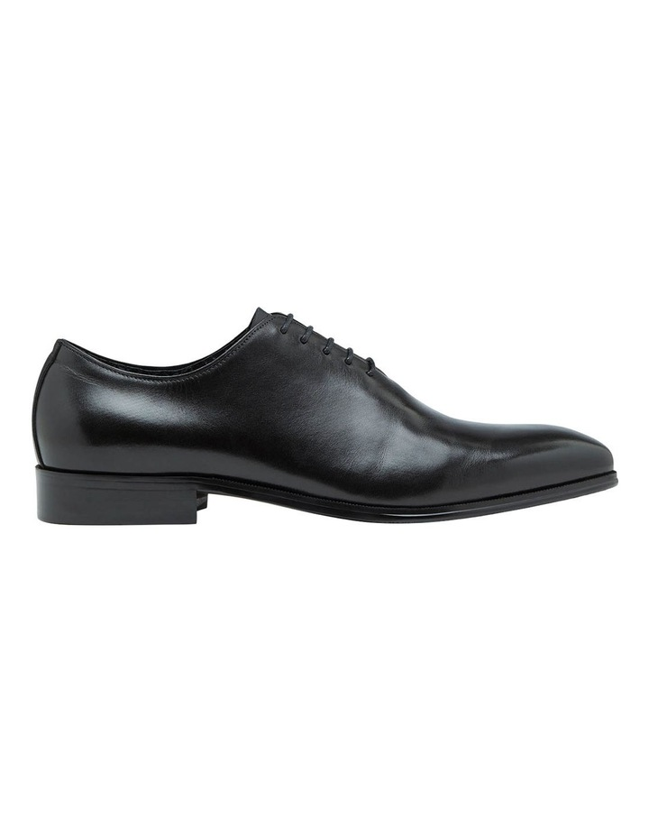 Clarence Oxford Dress Shoe image 1
