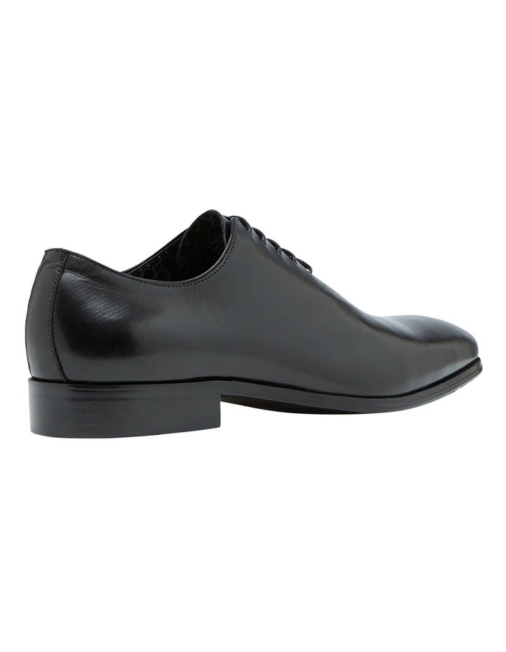Clarence Oxford Dress Shoe image 3