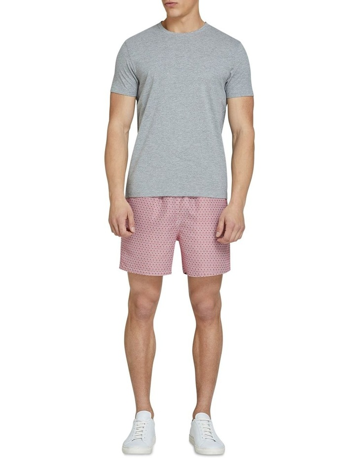 Vinnie Crew Neck T-shirt image 5