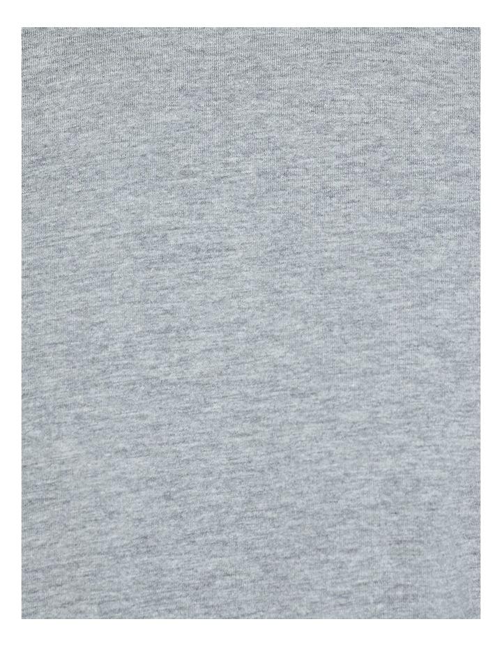 Vinnie Crew Neck T-shirt image 6