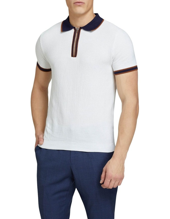 Connell Polo image 1