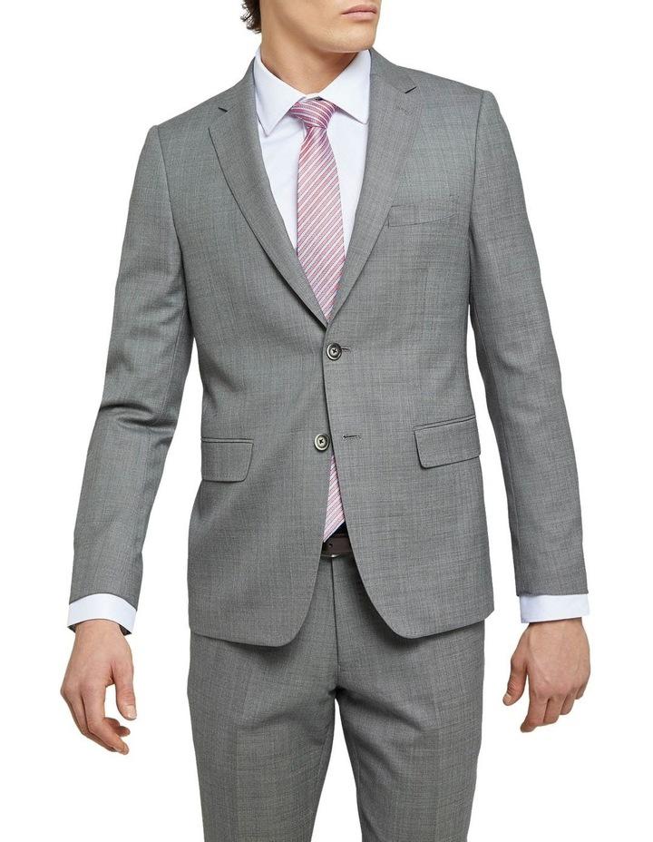 Auden Wool Suit Jacket image 1