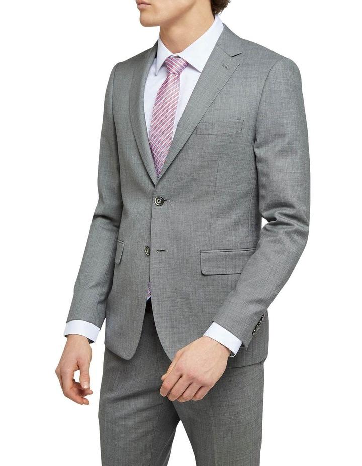 Auden Wool Suit Jacket image 2