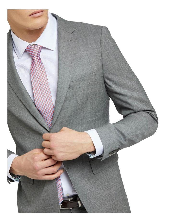 Auden Wool Suit Jacket image 4