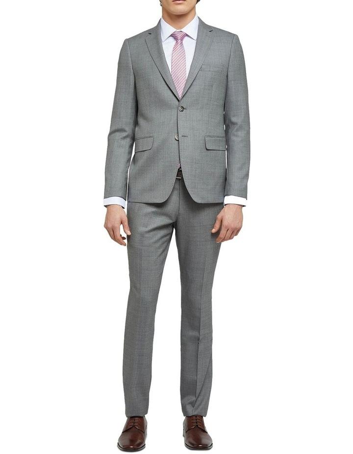 Auden Wool Suit Jacket image 5