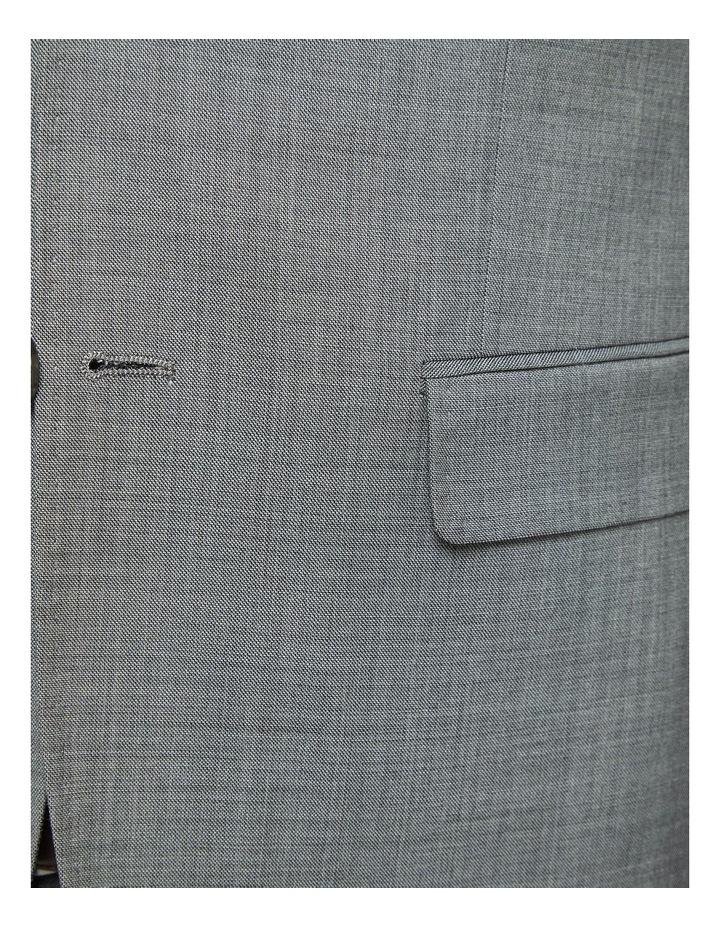 Auden Wool Suit Jacket image 6