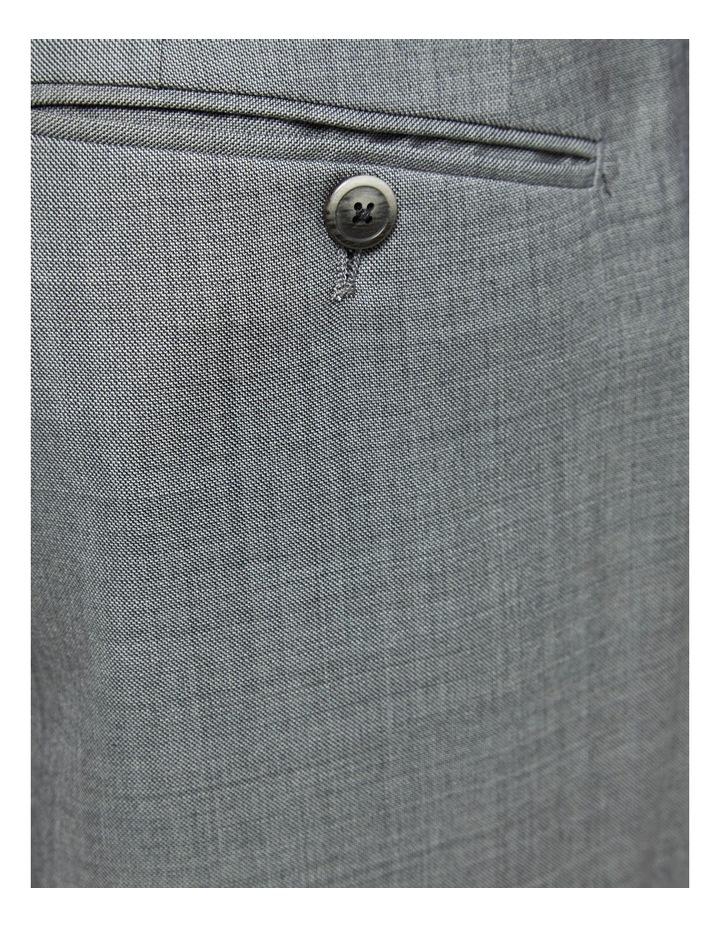 Auden Wool Suit Trousers image 6