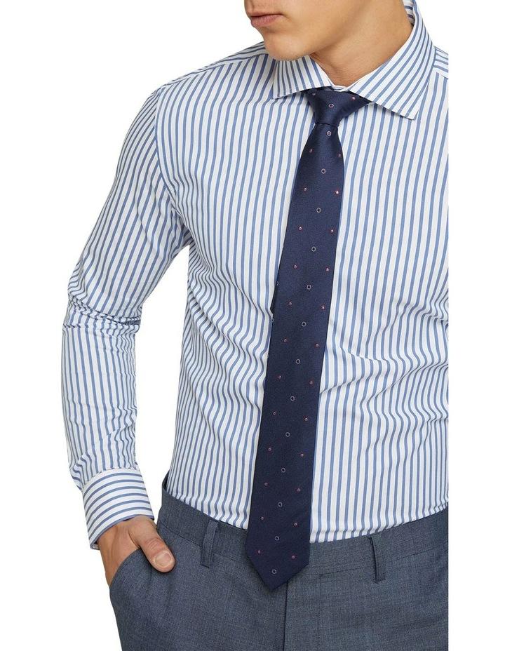 Trafalgar Striped Shirt image 4