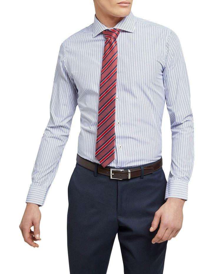 Beckton Striped Shirt image 1