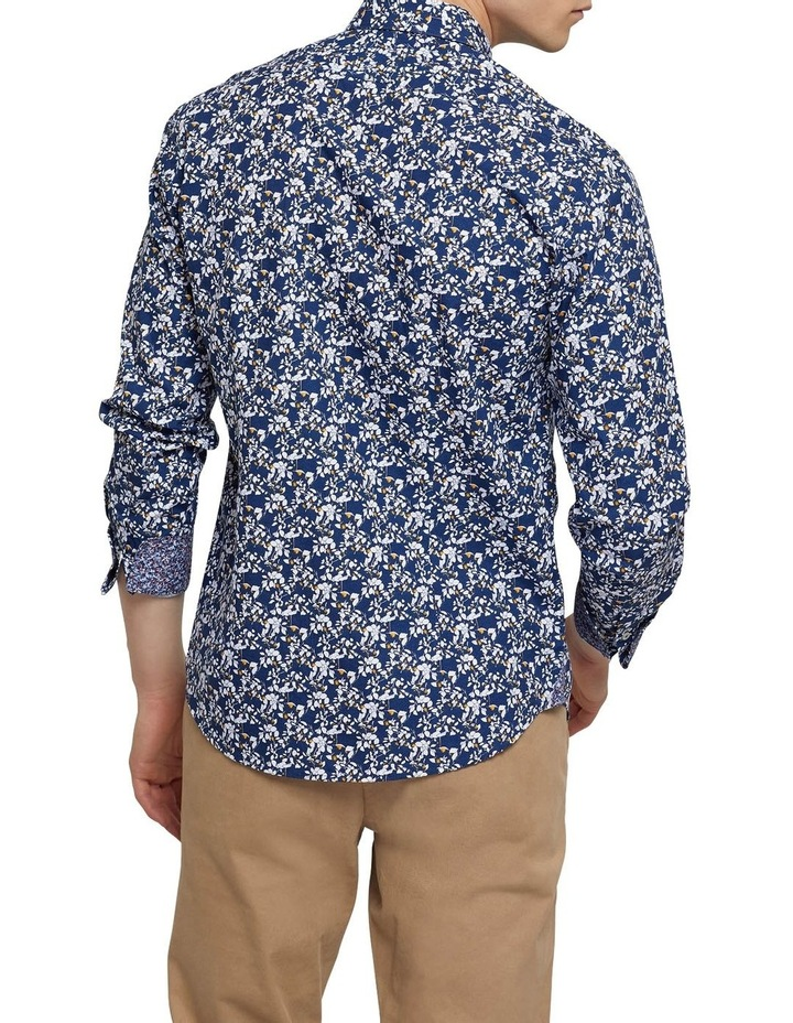 Kenton Floral Printed Shirt image 3