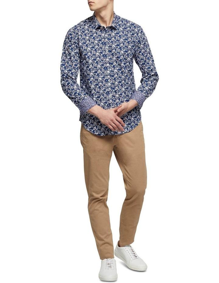 Kenton Floral Printed Shirt image 5