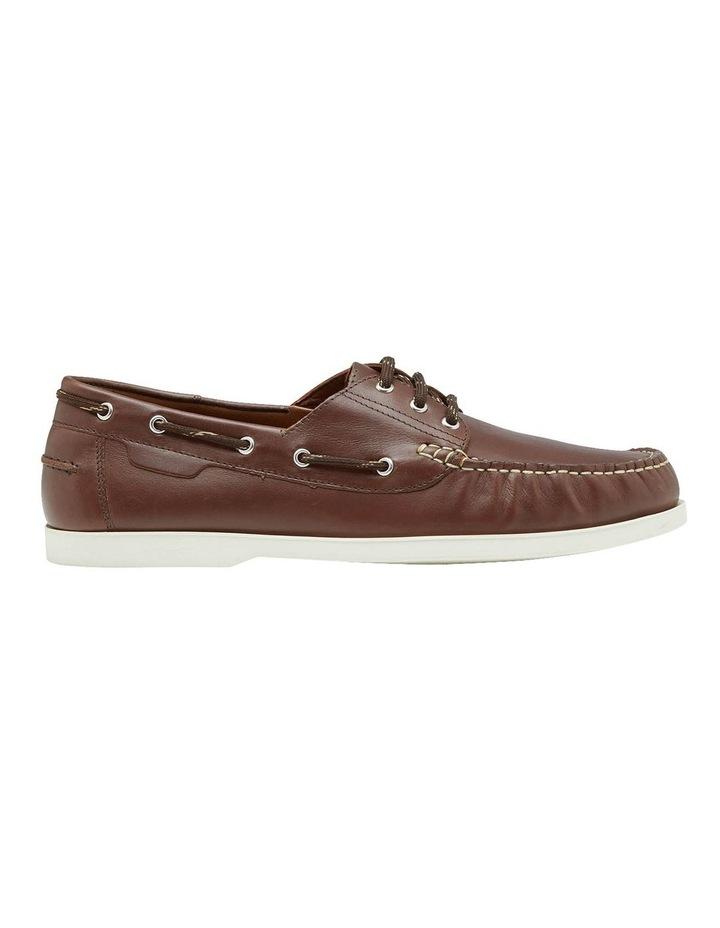 Enright Boat Shoe image 1