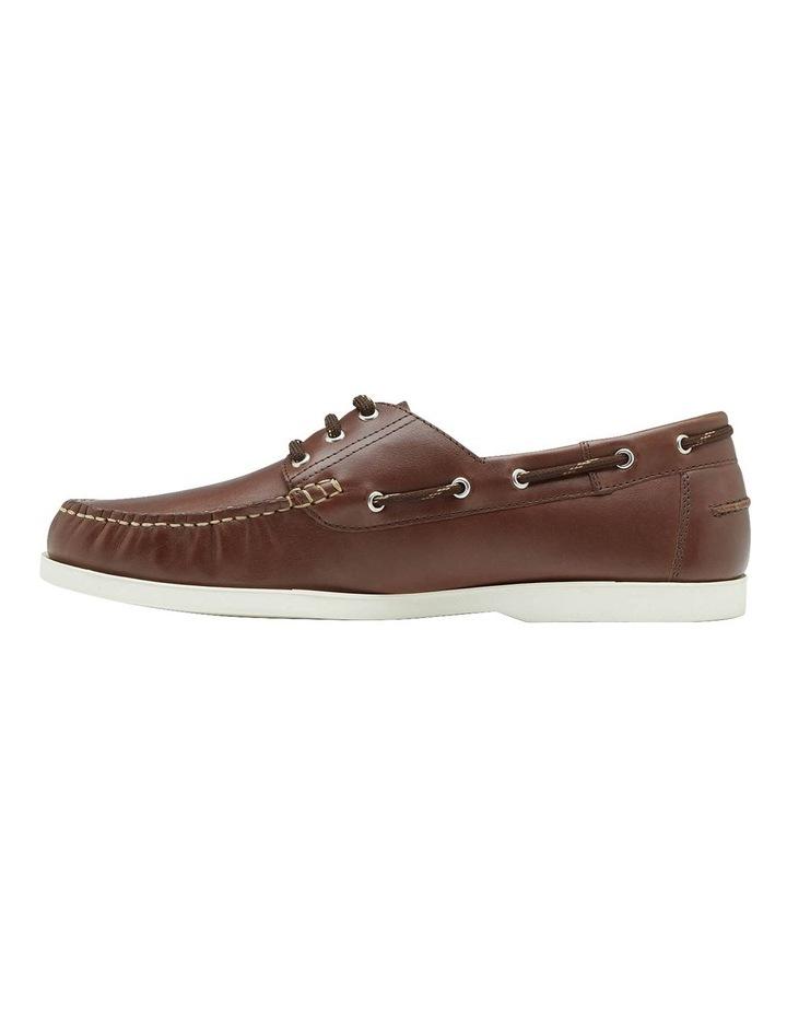 Enright Boat Shoe image 2