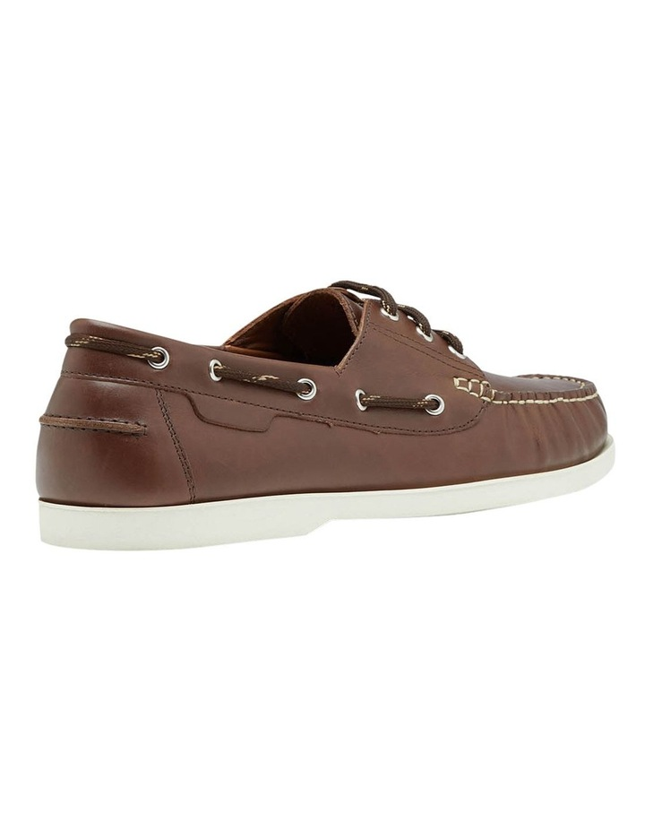 Enright Boat Shoe image 3