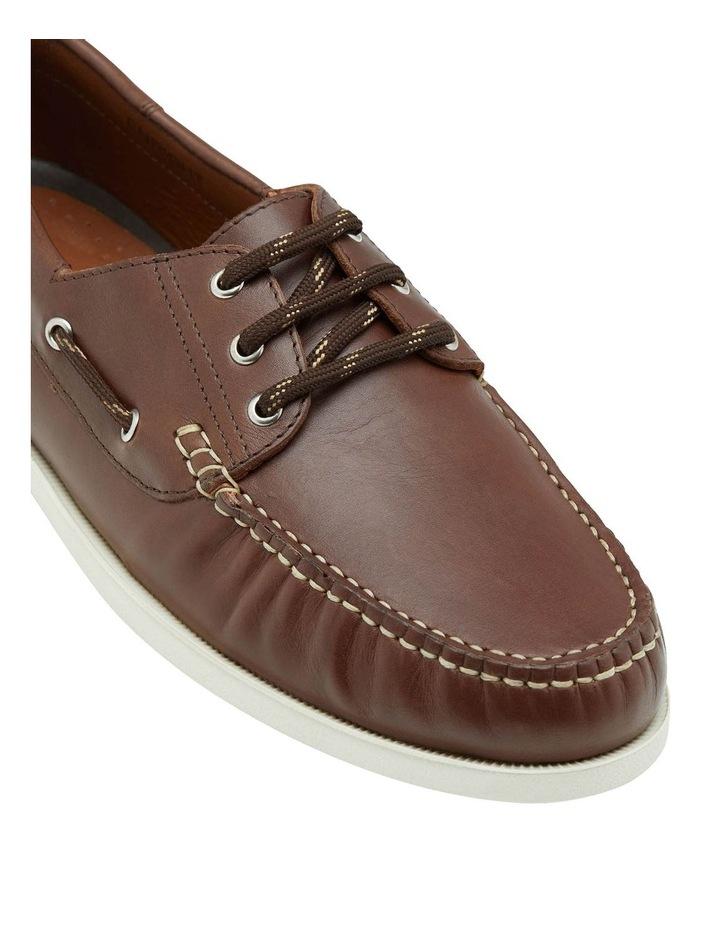 Enright Boat Shoe image 4