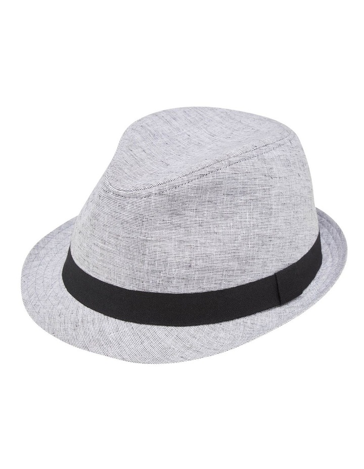 Colt Men'S Linen Hat image 1