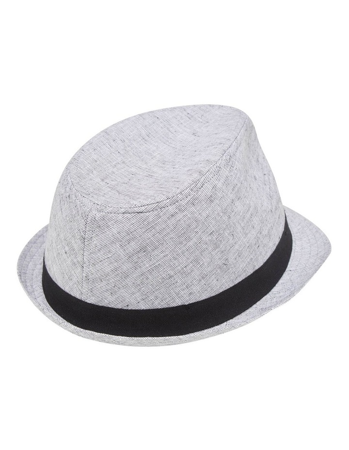 Colt Men'S Linen Hat image 2