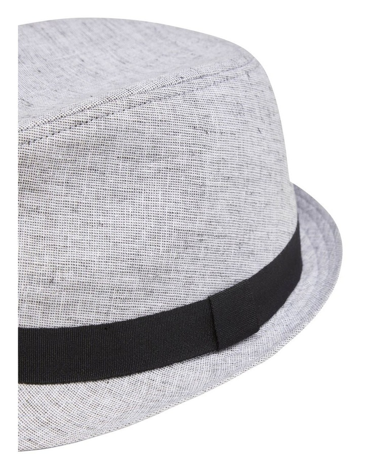 Colt Men'S Linen Hat image 3
