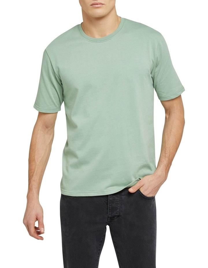 Smith T-shirt image 1