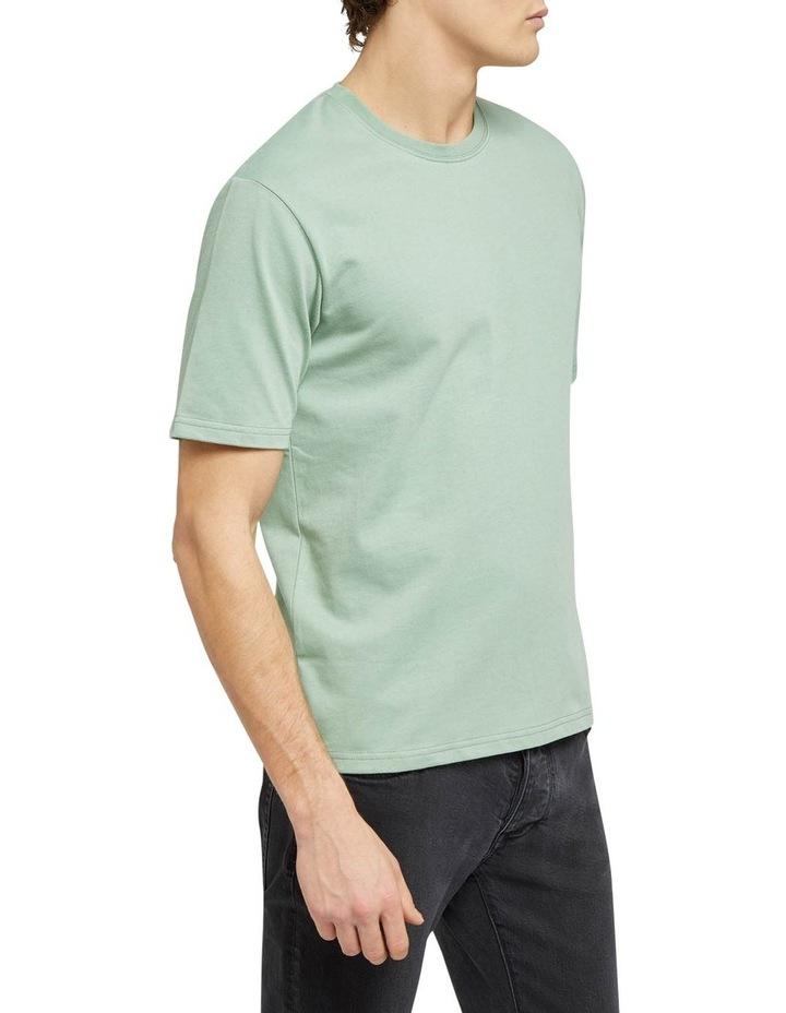 Smith T-shirt image 2
