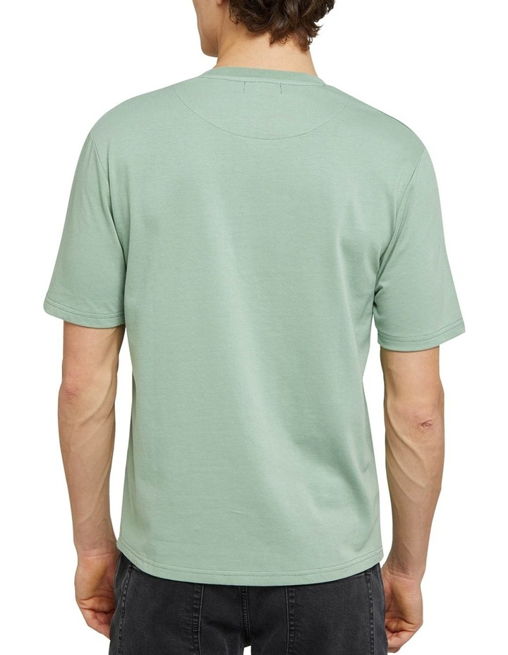 Smith T-shirt image 3
