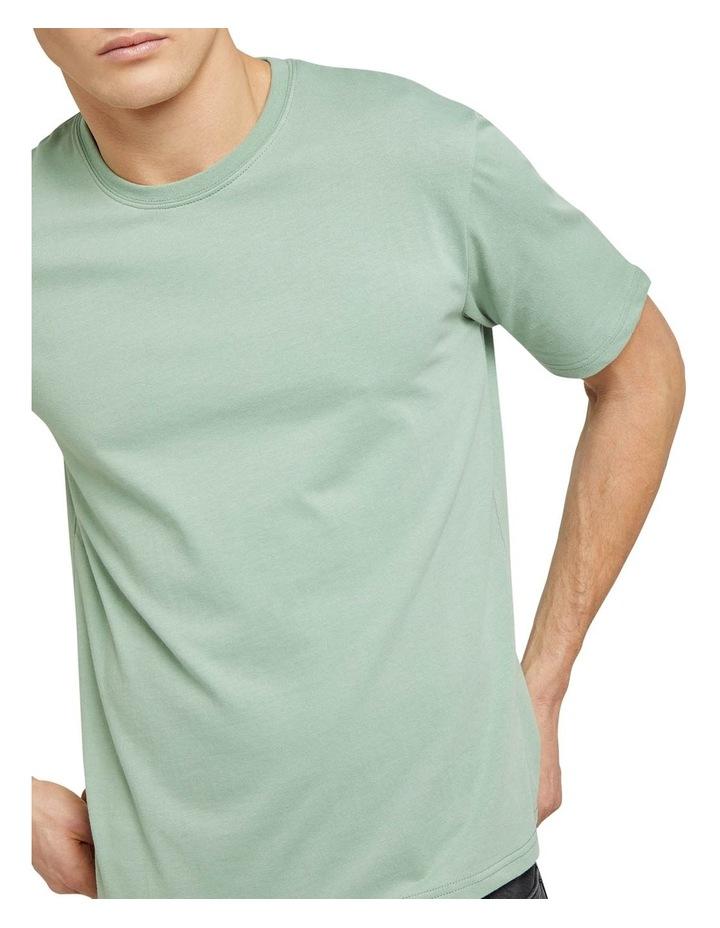 Smith T-shirt image 4