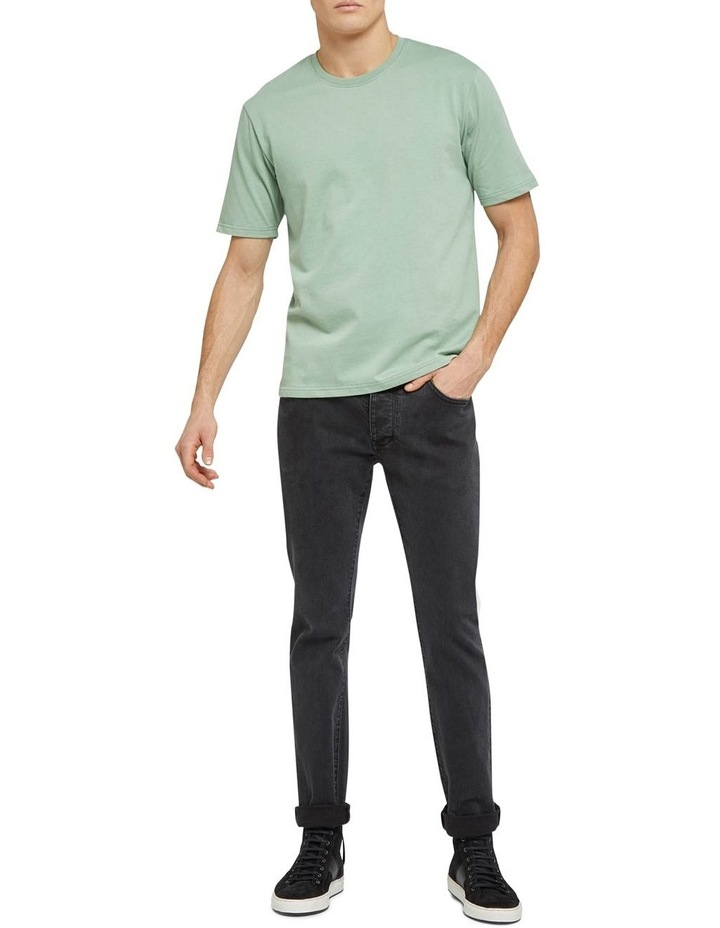 Smith T-shirt image 5