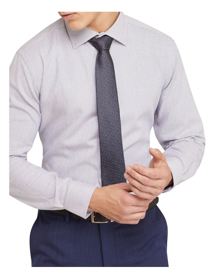 Islington Dobby Regular Fit Shirt image 4