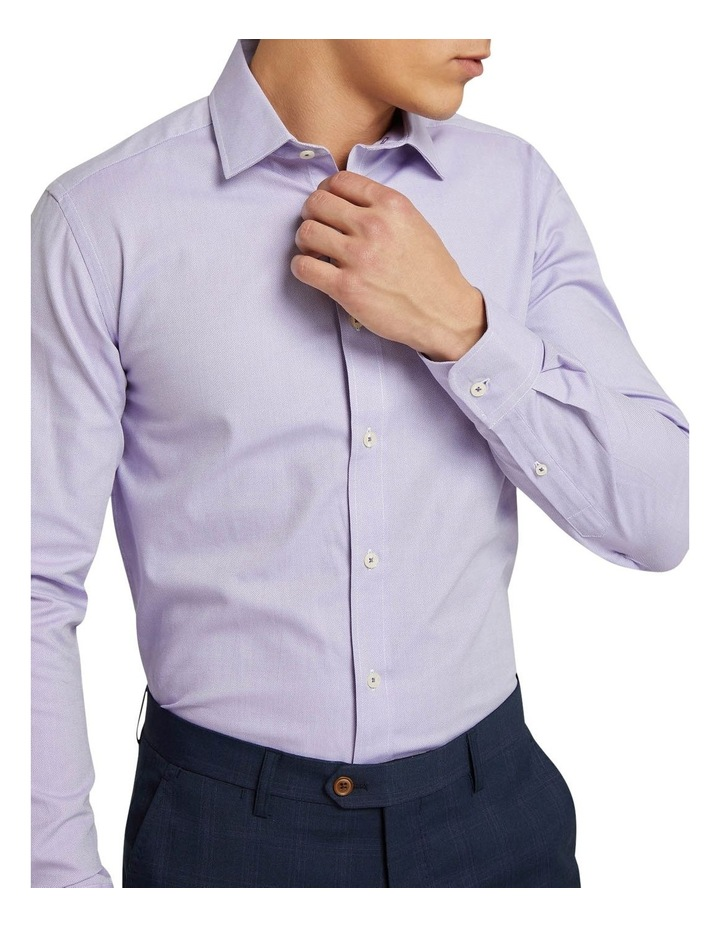 Beckton Dobby Shirt image 4