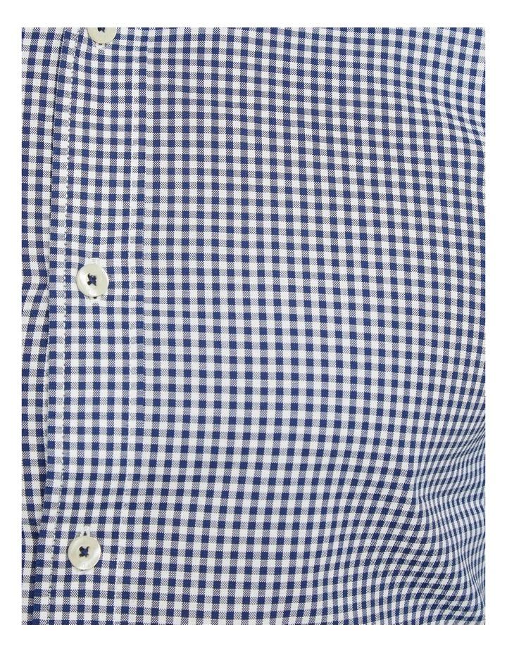 Beckton Checked Shirt image 6