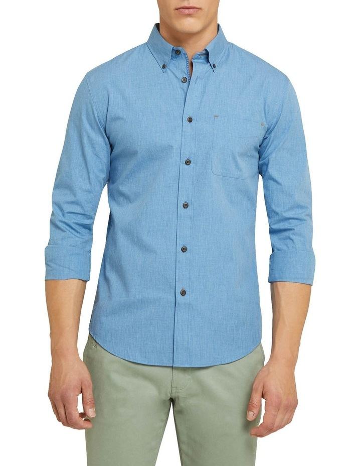 Uxbridge Button Down Shirt image 1