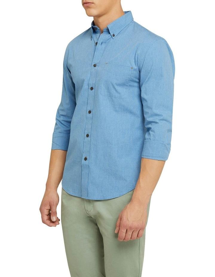 Uxbridge Button Down Shirt image 2