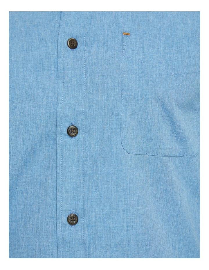 Uxbridge Button Down Shirt image 6