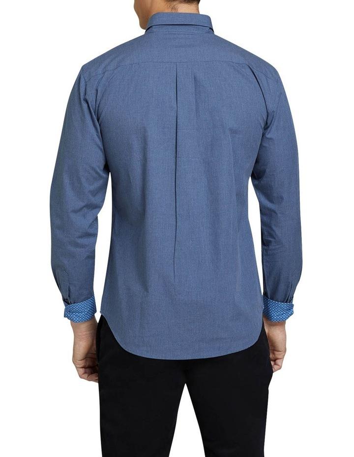Uxbridge Button Down Shirt image 3