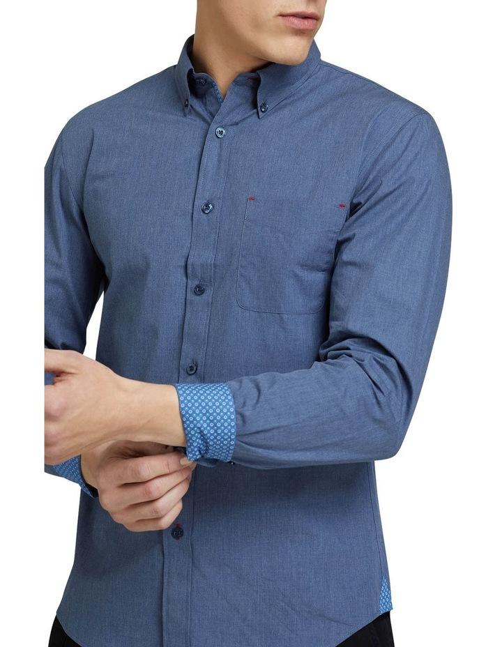 Uxbridge Button Down Shirt image 4
