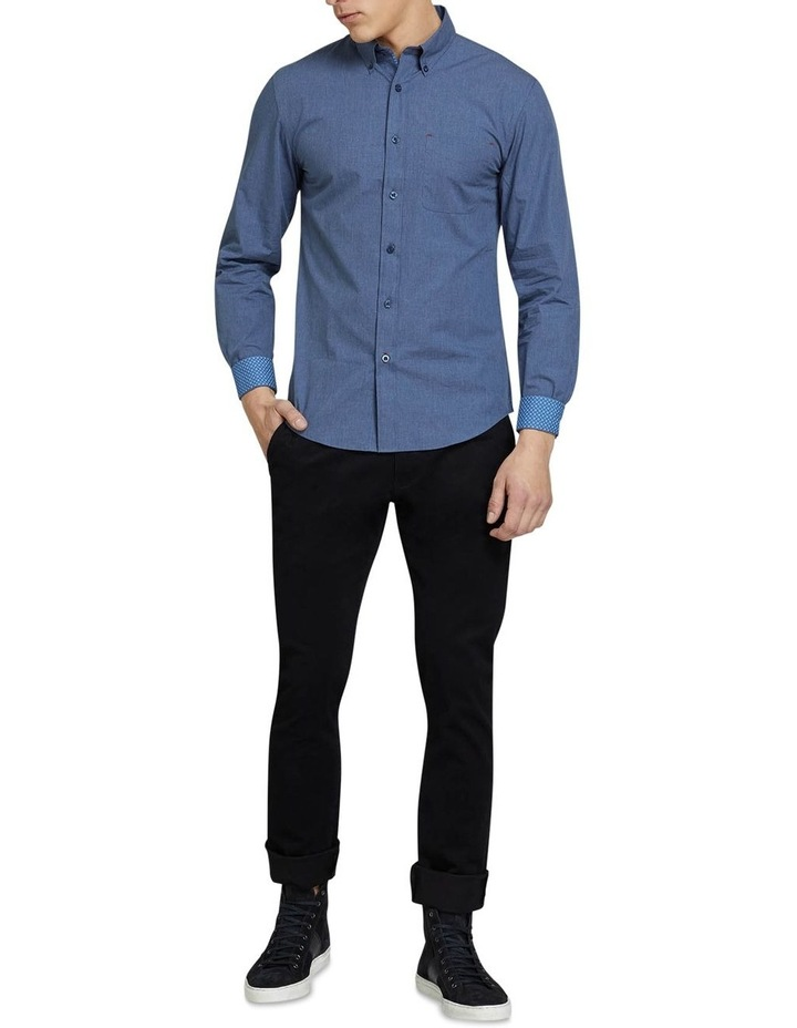 Uxbridge Button Down Shirt image 5
