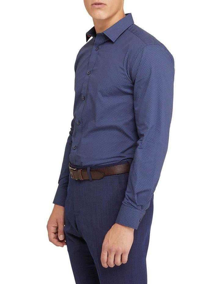 Kenton Printed Shirt image 2