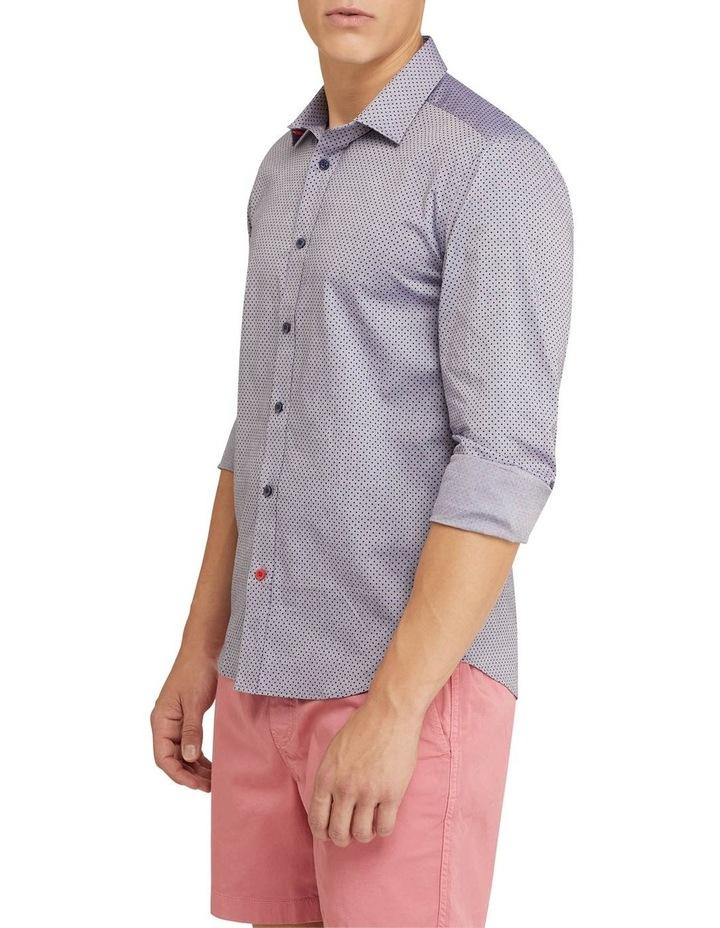 Kenton Printd Shirt image 2