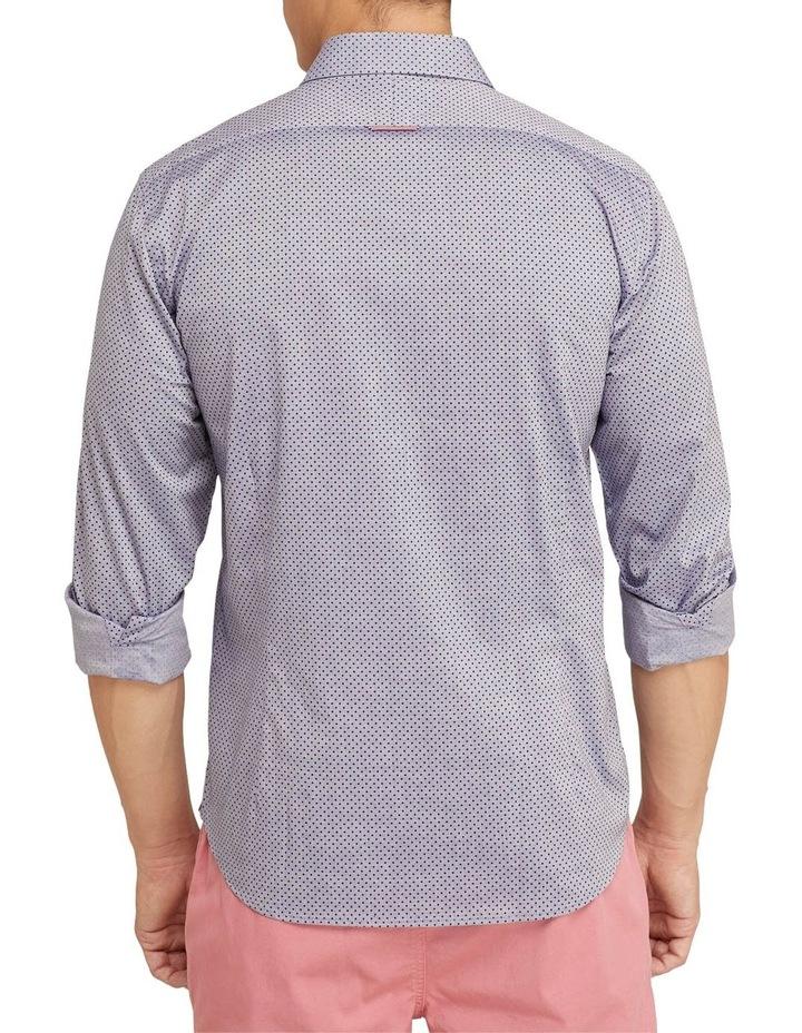 Kenton Printd Shirt image 3